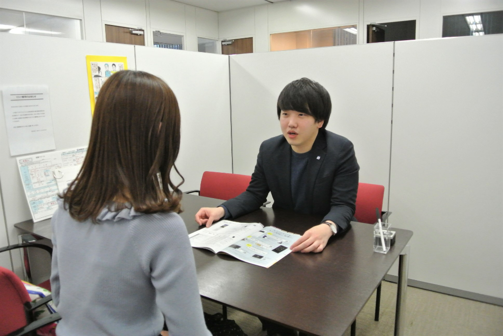 株式会社 日本パーソナルビジネスの画像・写真